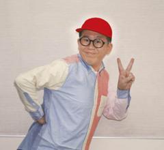久保田雅人の画像 p1_4