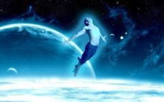 http://d13n9ry8xcpemi.cloudfront.net/photo/odai/240/62df1adc8da40ca6ae5a3ffa836b04ab_240.jpg