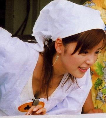 中野美奈子の画像 p1_38