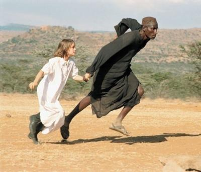 「走る 二人」の画像検索結果