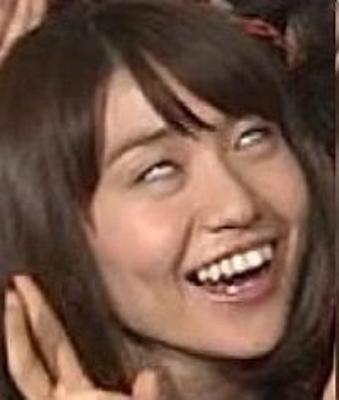 大島優子の画像 p1_3
