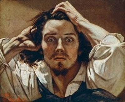 ギュスターヴ・クールベの画像 p1_32