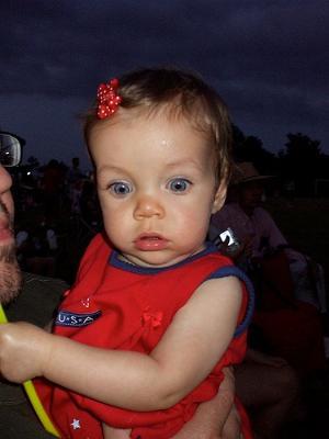 しない 赤ちゃん 瞬き フリードリヒ2世の人体実験の結果、赤ちゃんからスキンシップを奪うと…?