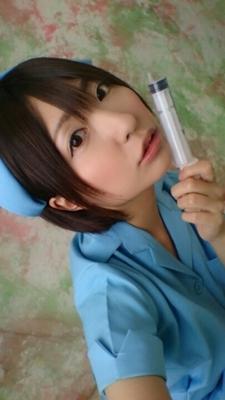 原田真緒の画像 p1_21