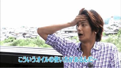 【やれば】イヤホン自作スレ【出来る!】 Part.3YouTube動画>2本 ->画像>174枚