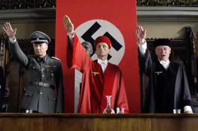 ヒトラー 〜最期の12日間〜の画像 p1_7