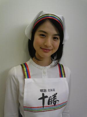 十勝花子の画像 p1_15