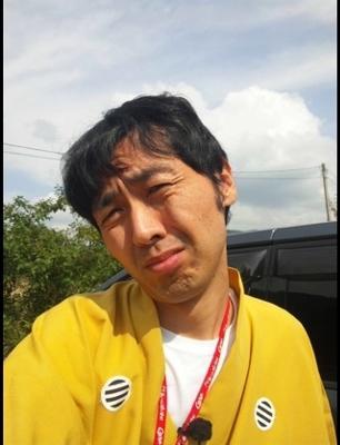 田中卓志の画像 p1_32