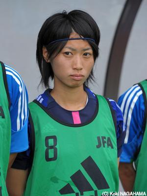 田中陽子 (サッカー選手)の画像 p1_24