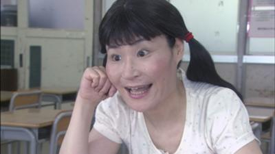 呪いのアダルトビデオ - 2011年1...