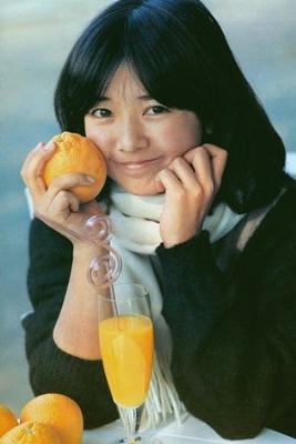 「宮崎美子 若い頃」の画像検索結果