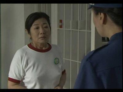 胸ぽち - 2013年01月19日深夜ご...