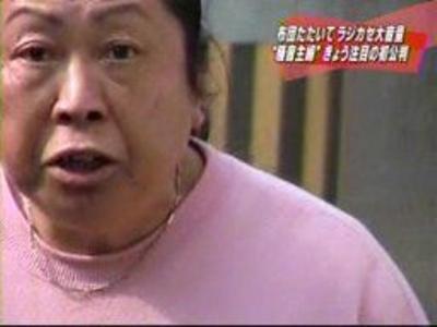 【悲報】 ももクロのピンクが痩せてもはや別人www  YouTube動画>6本 ->画像>212枚