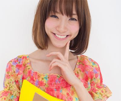 free photo by ボケ低気圧   odai by ボケ低気圧 範馬勇次... 【ボケ】
