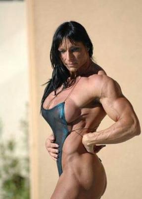 2012 10 24 bokete for Fake tits tattoo